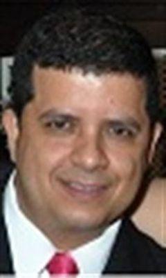 Anderson Vasconcellos
