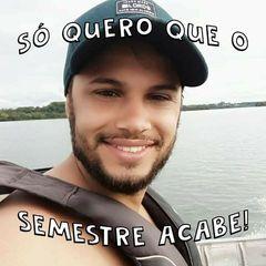 Wilian  Pereira