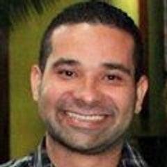 Edson de Lima Barbosa