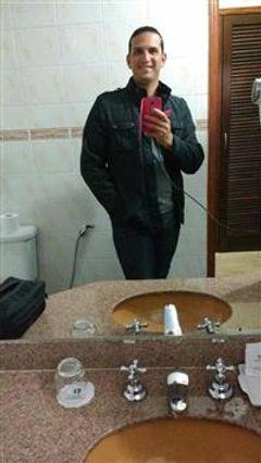 Vitor Santana