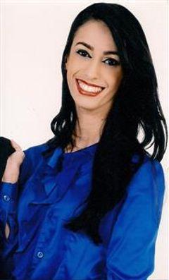 Veruska Almeida
