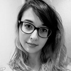 Amanda  Bandeira
