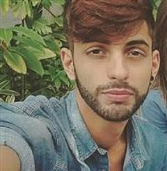 Luiz Ramôa Chaves