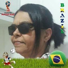 Denize Moreira Pereira