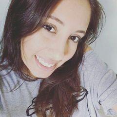 Vivian  Rocha
