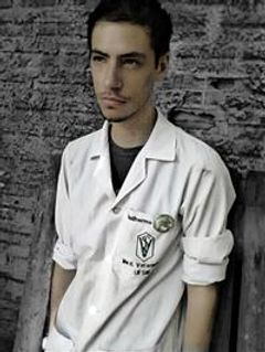 Guilherme Chiarello