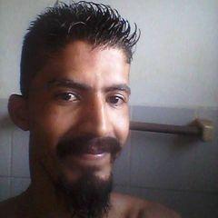 Saulo  Oliveira Nunes