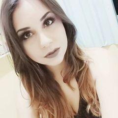 Nadia Fortuoso