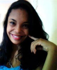 Sandra  Vitória