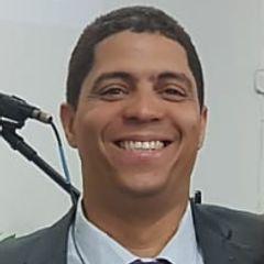 Julio  Bento