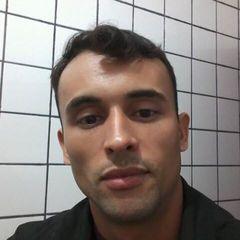 Tiago Augusto  Ferreira Leite