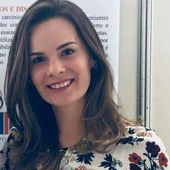 Gabrielen Dias