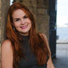 Brenda  Cordeiro
