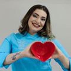 Carol  Rocha