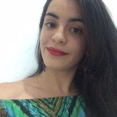 Ana Raquel Ramalho