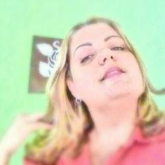 CLAUDIA LUCIA PIANTA