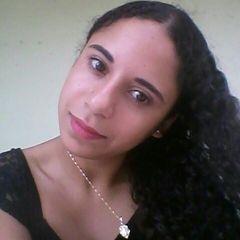 Joicy Souza