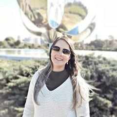 Andreza Maia