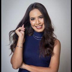 Isabella Silva