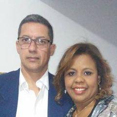 Gerson Eduardo Bartoli