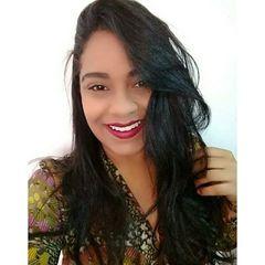 Jannayna Martins