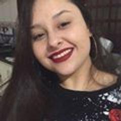 Ana Alves Brandão