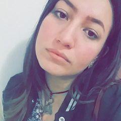 Camila Quevedo