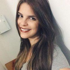Alexia Moscon