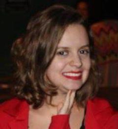 Amanda Lima Pereira