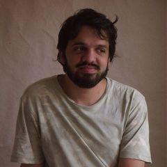 Rick Oliveira