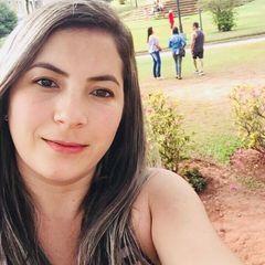 Camila  Corrêa
