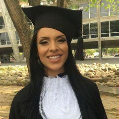 Simone Paz