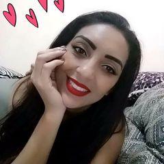 Marly  Duarte