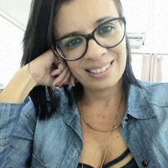 Claudia Maria