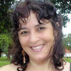 Prof. Viviane Barbosa