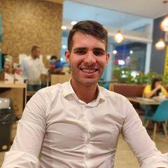 Diego Dobri