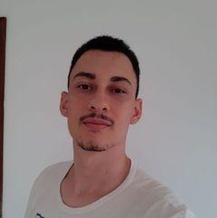 Filipe Sampaio