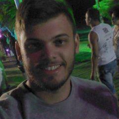Renan Augusto