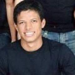 Marlon Correa
