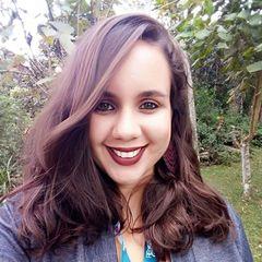Juliana Chagas