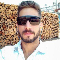 Rafael Henrique