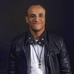 Adam Martem