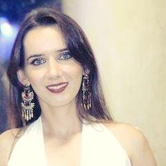 Lília Rosa