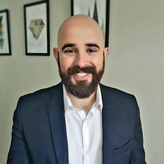 Filipe Emanuel