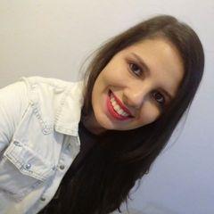 Luiza Neta