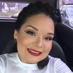 Jéssica Mendes