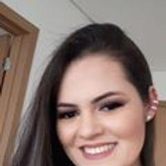Clayanne Braga