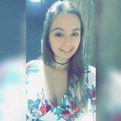 Stefani Parra