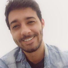 Júlio Pascoaloti Lima