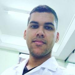 Schandler  Farias